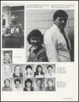 1990 Blanchet High School Yearbook Page 92 & 93
