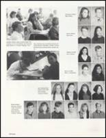 1990 Blanchet High School Yearbook Page 96 & 97