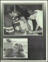 1986 Clermont High School Yearbook Page 12 & 13