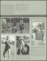1986 Clermont High School Yearbook Page 138 & 139