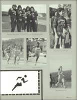 1986 Clermont High School Yearbook Page 148 & 149