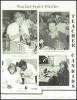 1986 Clermont High School Yearbook Page 168 & 169