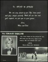 1986 Clermont High School Yearbook Page 176 & 177