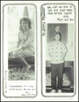 1986 Clermont High School Yearbook Page 188 & 189