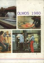 1980 Yearbook Alamo Heights High School