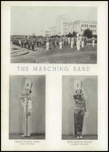 1941 North Little Rock High School Yearbook Page 50 & 51