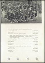 1941 North Little Rock High School Yearbook Page 68 & 69