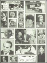 1994 Southern Cayuga Central High School Yearbook Page 10 & 11