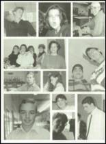 1994 Southern Cayuga Central High School Yearbook Page 12 & 13