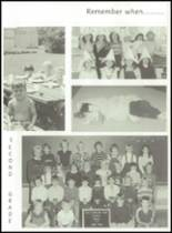 1994 Southern Cayuga Central High School Yearbook Page 14 & 15