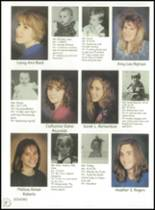 1994 Southern Cayuga Central High School Yearbook Page 30 & 31