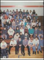 1994 Southern Cayuga Central High School Yearbook Page 36 & 37