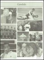 1994 Southern Cayuga Central High School Yearbook Page 40 & 41