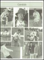 1994 Southern Cayuga Central High School Yearbook Page 42 & 43
