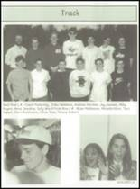1994 Southern Cayuga Central High School Yearbook Page 44 & 45