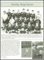 1994 Southern Cayuga Central High School Yearbook Page 46 & 47