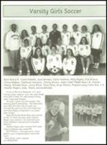1994 Southern Cayuga Central High School Yearbook Page 48 & 49