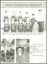 1994 Southern Cayuga Central High School Yearbook Page 50 & 51