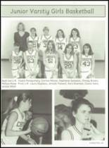1994 Southern Cayuga Central High School Yearbook Page 52 & 53