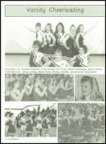 1994 Southern Cayuga Central High School Yearbook Page 56 & 57