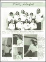 1994 Southern Cayuga Central High School Yearbook Page 60 & 61