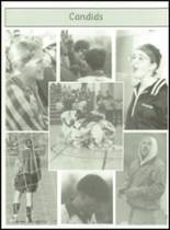 1994 Southern Cayuga Central High School Yearbook Page 62 & 63