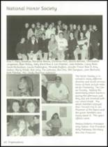 1994 Southern Cayuga Central High School Yearbook Page 66 & 67