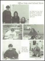1994 Southern Cayuga Central High School Yearbook Page 70 & 71
