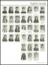 1994 Southern Cayuga Central High School Yearbook Page 102 & 103