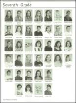 1994 Southern Cayuga Central High School Yearbook Page 108 & 109