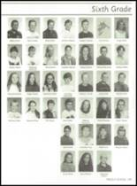 1994 Southern Cayuga Central High School Yearbook Page 112 & 113