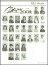 1994 Southern Cayuga Central High School Yearbook Page 114 & 115