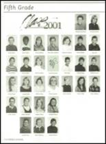 1994 Southern Cayuga Central High School Yearbook Page 116 & 117