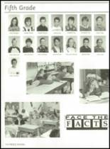 1994 Southern Cayuga Central High School Yearbook Page 118 & 119