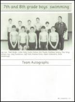 1994 Southern Cayuga Central High School Yearbook Page 120 & 121