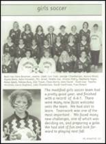 1994 Southern Cayuga Central High School Yearbook Page 124 & 125