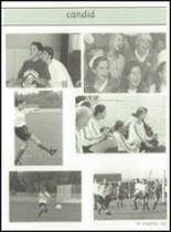 1994 Southern Cayuga Central High School Yearbook Page 126 & 127