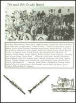 1994 Southern Cayuga Central High School Yearbook Page 134 & 135