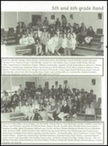 1994 Southern Cayuga Central High School Yearbook Page 136 & 137