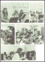 1994 Southern Cayuga Central High School Yearbook Page 140 & 141