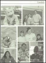 1994 Southern Cayuga Central High School Yearbook Page 144 & 145