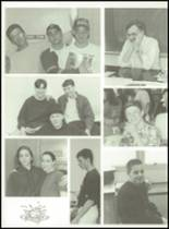 1994 Southern Cayuga Central High School Yearbook Page 150 & 151