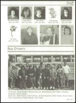 1994 Southern Cayuga Central High School Yearbook Page 152 & 153