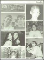 1994 Southern Cayuga Central High School Yearbook Page 154 & 155
