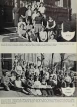 1961 Traip Academy Yearbook Page 74 & 75