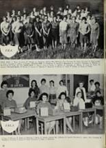 1961 Traip Academy Yearbook Page 76 & 77