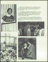 1981 San Gabriel Academy Yearbook Page 44 & 45