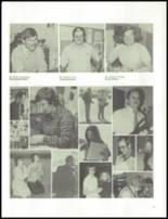 1976 Spring Valley High School Yearbook Page 12 & 13