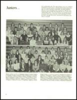 1976 Spring Valley High School Yearbook Page 26 & 27
