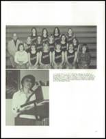 1976 Spring Valley High School Yearbook Page 54 & 55